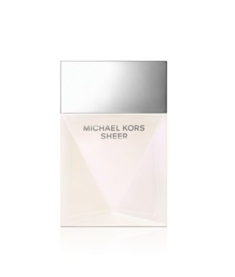 Michael Kors - Sheer