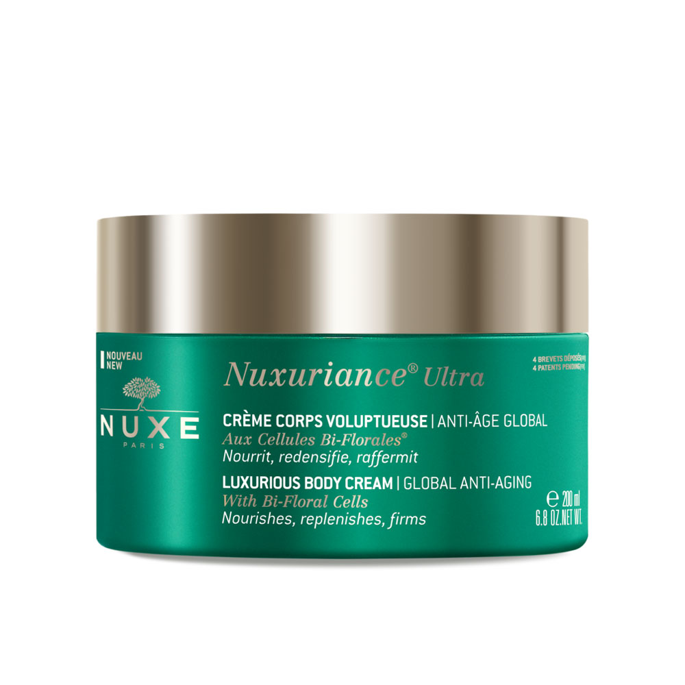 NUXE - NUXURIANCE® ULTRA