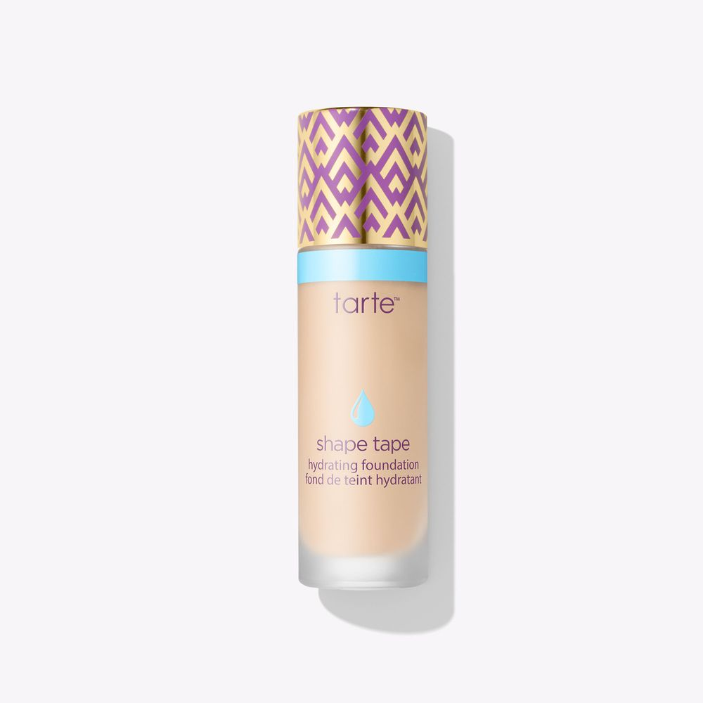 Tarte - shape tape hydrating foundation - ok. 200 zł