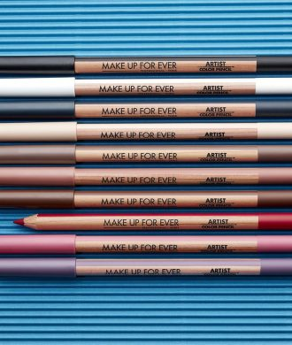 Make Up For Ever - kredka Artist Color Pencil