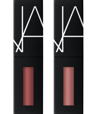 NARSissist Wanted Power Pack Lip Kit - Cool Nudes