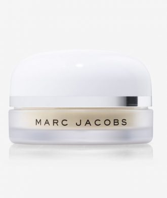 Marc Jacobs Beauty - Finish Line Coconut Finishing Powder