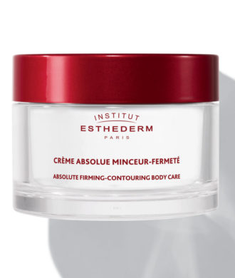 INSTITUT ESTHEDERM - ABSOLUTE FIRMING CONTOURING BODY CARE