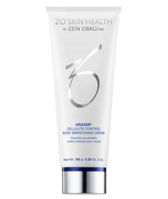 ZO ? SKIN HEALTH - Oraser? Cellulite Control - balsam antycellulitowy