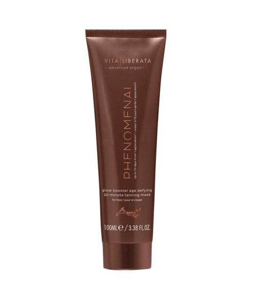Vita Liberata - Phenomenal Glow Booster 20 Minute Mask