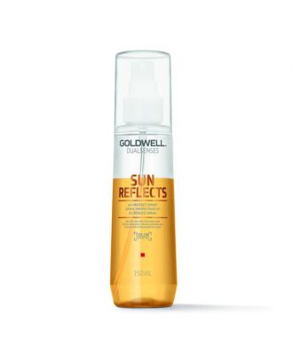 Goldwell Dualsenses Sun Reflects SERUM